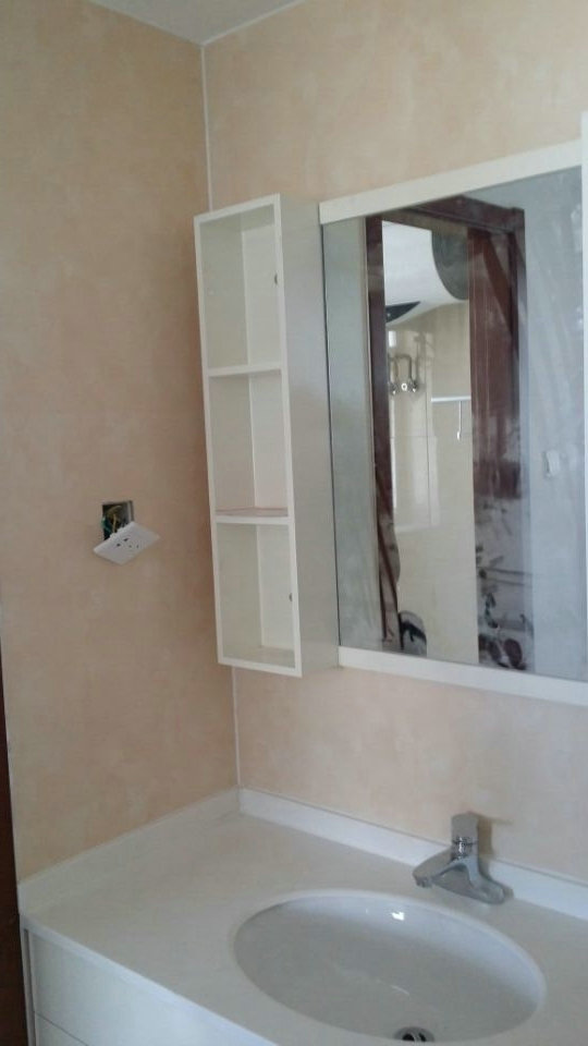 挂墙装饰板 (9)