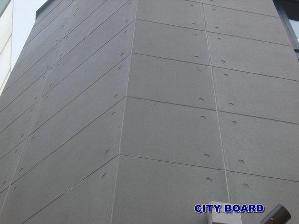 外墙挂板 (2)