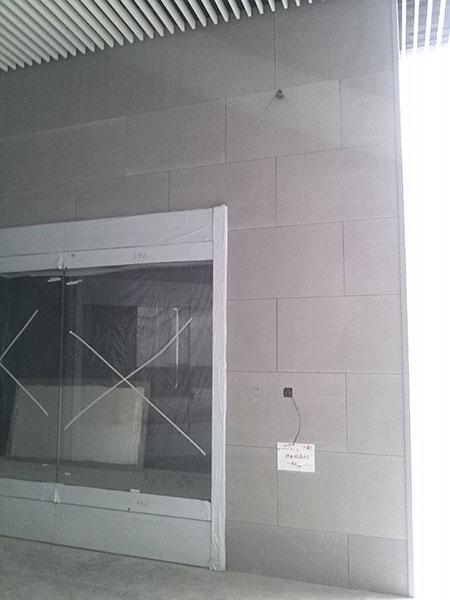 挂墙装饰板 (8)
