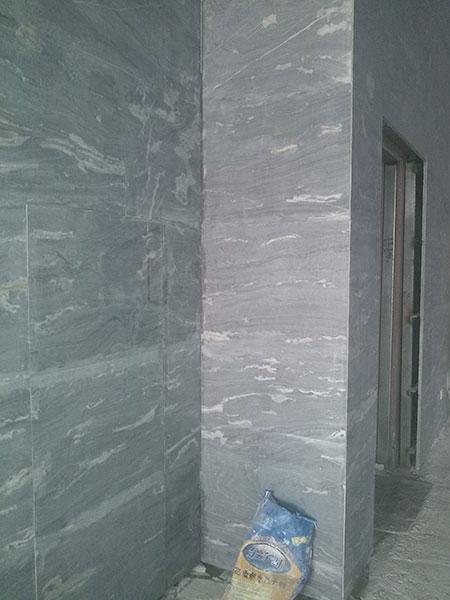 挂墙装饰板 (4)